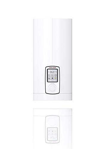 Stiebel Eltron DHE Touch | 27 kW Variante - 9