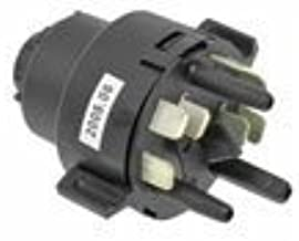 for Porsche 996 986 Ignition Switch by JL