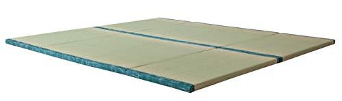 cama japonesa de la marca MustMat