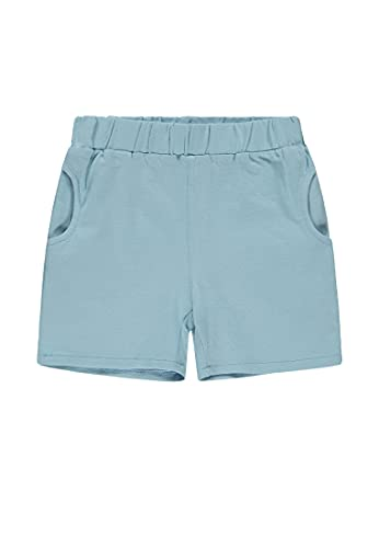 bellybutton Shorts Jungen Petit Four,74