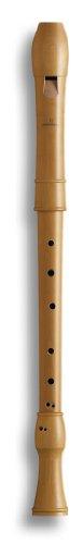 Mollenhauer Canta 2406 · Flautas dulce tenor