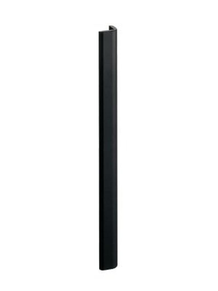 羽夕方うれしいUNION ユニオン アーキパーツ プロテクトル PRT271-002-L300 コーナーガード