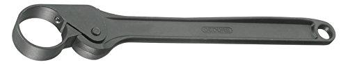 'Gedore Clé à Friction sans douille 35, 940 mm – 31 K 35