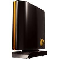 Seagate FreeAgent Pro 8,9 cm (3,5 Zoll) Externe Festplatte 500GB eSATA & USB 2.0 & Firewire