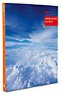 写真素材 素材辞典イメージブック Image Book 8