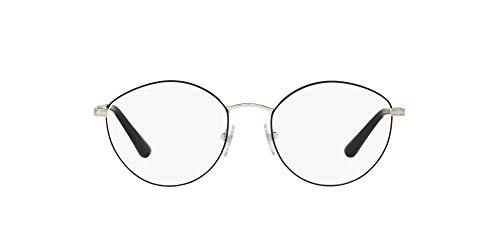 Vogue Damen Brillen VO4025, 352, 53