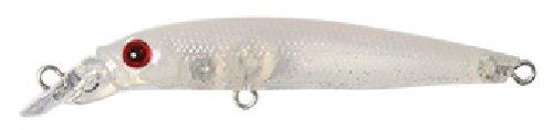 Jackson(ジャクソン) ミノー ピグミーボックス シャローミノー 46mm 1.8g シルク SLK ルアー