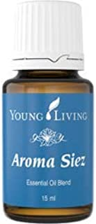 Essential Oil Aroma Siez 15 ml YoungLiving Malaysia+Free Standard Shipping