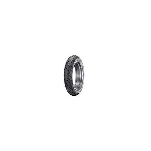 Dunlop American Elite – 140/75/R17 67 V – A/A/70 DB – Pneu de moto