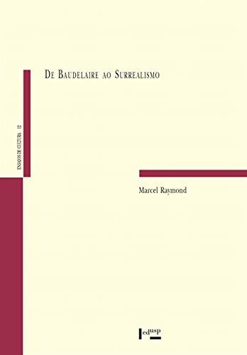 De Baudelaire ao Surrealismo