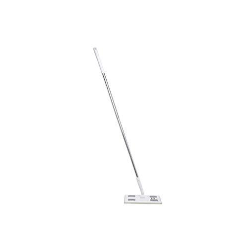 GFDFD Trapeador: trapeador de Piso y Kit de Inicio Limpio, barredora en seco, Productos de Limpieza for Pisos de Uso múltiple