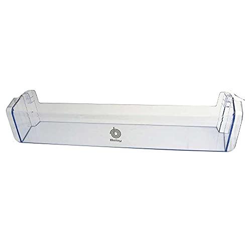 ELECTROTODO Bandeja botellero para nevera frigorifico BALAY con serigrafia 12022833