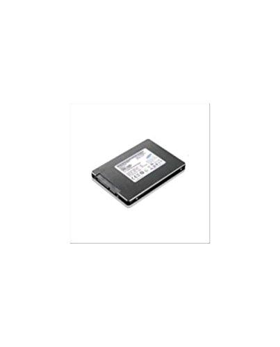 Lenovo 4XB0F86403