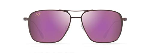 Maui Jim Beaches - Gafas de sol de aviador