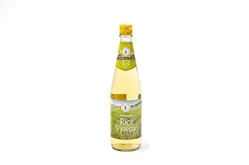 Vinagre de arroz - 700 ml