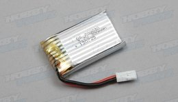 Replacement/Spare Parts (BATTERY 400 mah)for SYMA x11 or X11C 4CH 6 AXIS RC QUADCOPTER 2.4G WITH CAMERA