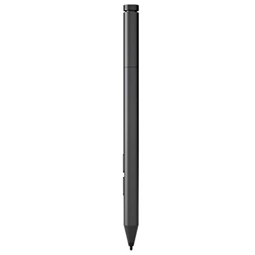 Mogzank Active Stylus Pen Tablet Drawing Pencil Capacitive Screen Press Pen for Thinkpad Yoga MIIX