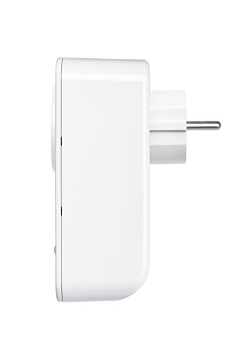 Edimax SP-1101W Smart Plug Intelligente Steuerung SP-1101W - 4