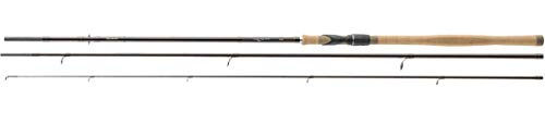 Daiwa Aqualite Power Float 4,20m 15-50g Friedfischrute