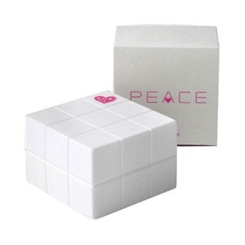スカーフ気難しい拒絶アリミノ ピース プロデザイン グロスワックス40g ×2個 セット arimino PEACE