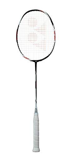 YONEX Duora Z Strike Badminton Racket Strung with Nanogy 99 @ 24lbs