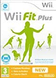 Wii Fit Plus (Nintendo Wii) Deutsche Sprache