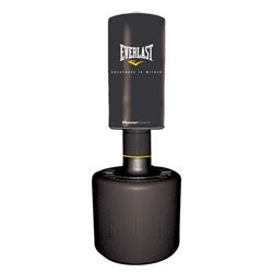 Everlast 2228 PowerCore Freestanding Heavy Bag