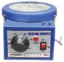 SSU Heating Mantle, 1 Litre