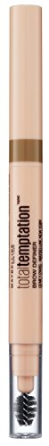 Maybelline New York Total Temptation Brow Definer, Nr. 100 Blonde