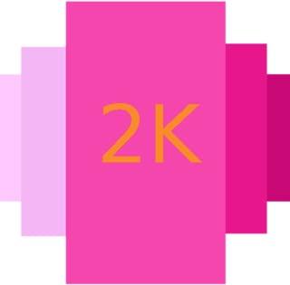 Wallpapers HD 2K