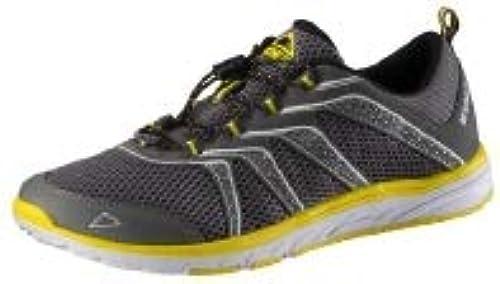 Multi Schuh Amphibio McKINLEY M 4921crrrt93692 Schuhe