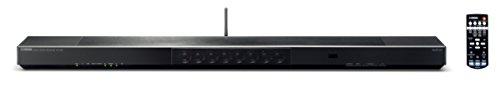 barra de sonido 80w fabricante Yamaha Audio