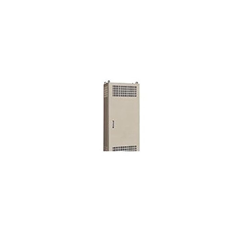 競う支援するタバコBP60836 直送 他メーカー同梱不可 [E-LA] 熱機器収納自立キャビネット