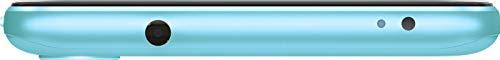 Redmi 6 pro (Blue, 3GB RAM, 32GB Storage)