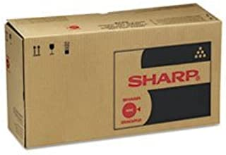 sharp mx m283n