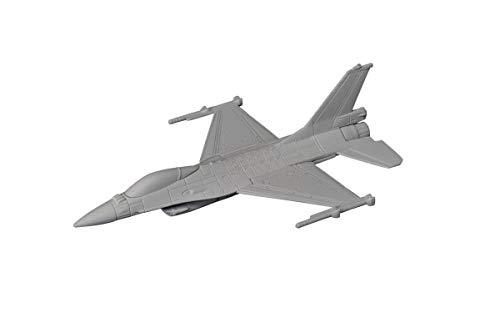 Corgi CS90659 Showcase F-16 Fighting Falcon