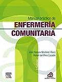 Manual práctico de enfermería comunitaria