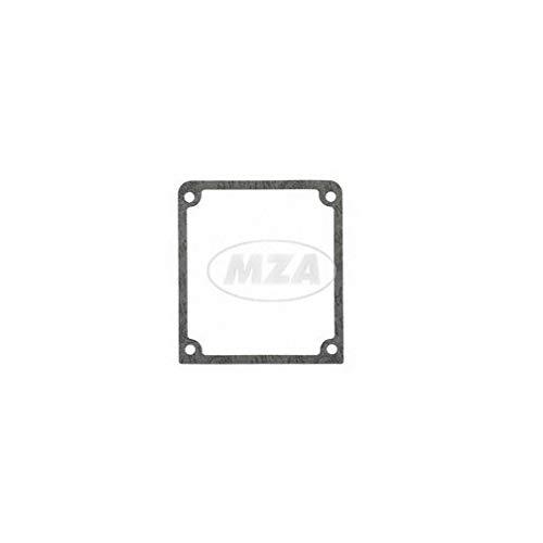 Joint de couvercle – Couvercle supérieur – Châssis – R35–3 (marque : Plast Anza/Matériau Abil) (Convient pour EMW)