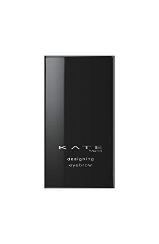 KATE(ケイト)ケイトデザイニングアイブロウ3DEX-7オリーブグレー系2.2グラム(x1)