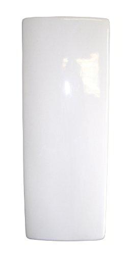 Benta 11386 Standard - Humidificador de cerámica, color blanco