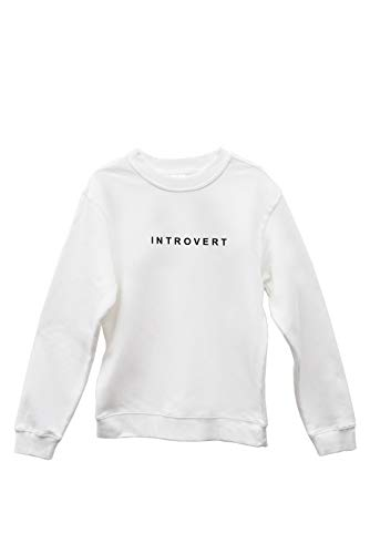 7dresses Sweatshirt (M)