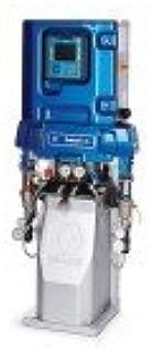 Graco Reactor 2 Elite E-XP2, 60' Hose, Probler P2, InSite & Advanced Control Technology P22112