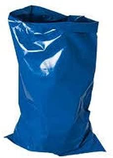 Just Bin Bags Excelentes Precios para Bolsas de Basura 100