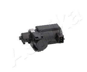 ashika 150–0H de valves XE303 C12-H01 agr