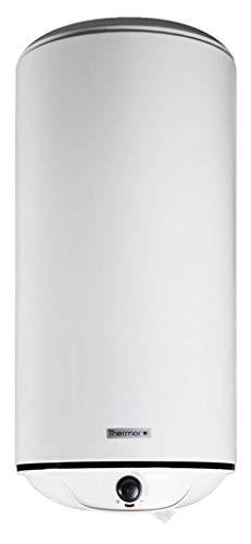 Thermor Groupe Atlantic Termo Electrico 100 litros | Calentador de Agua Vertical,...