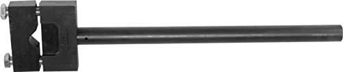 Wheeler Remington 700 414-521 Rollgabelschlüssel