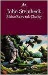 Meine Reise mit Charley ( 2001 )