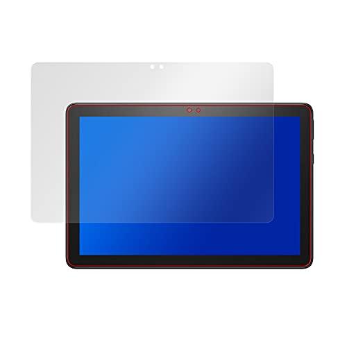 ミヤビックス 反射防止 液晶保護フィルム 防指紋 防気泡 Fire HD 10 / Fire HD 10 Plus 2021年発売 第11世...