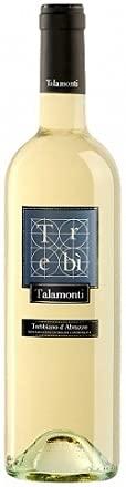Trebì Trebbiano d'Abruzzo Talamonti