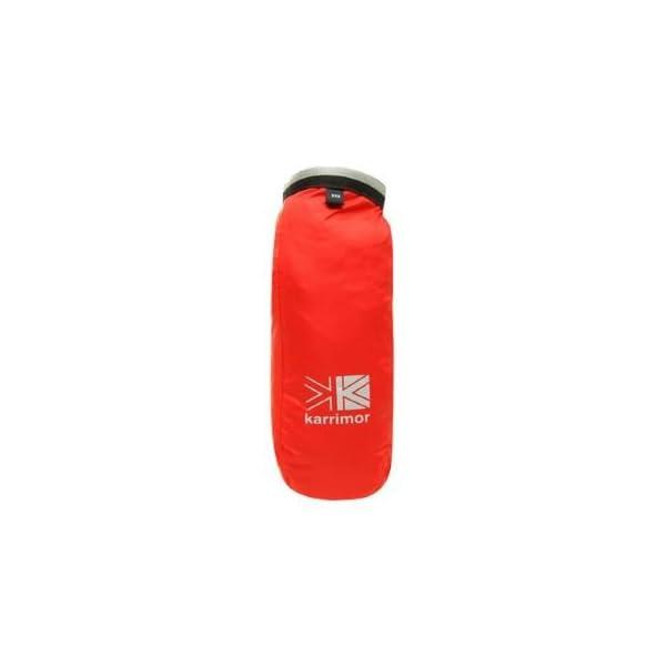 Karrimor Dry Bag 40L